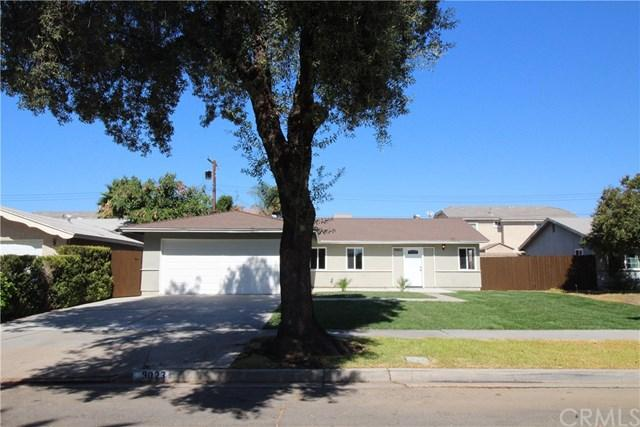 9023 Hope Ave, Riverside, CA 92503