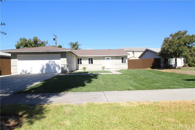 9023 Hope Avenue, Riverside, CA 92503