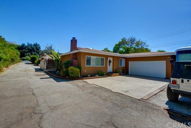 2487 Electric Ave, Upland, CA 91784