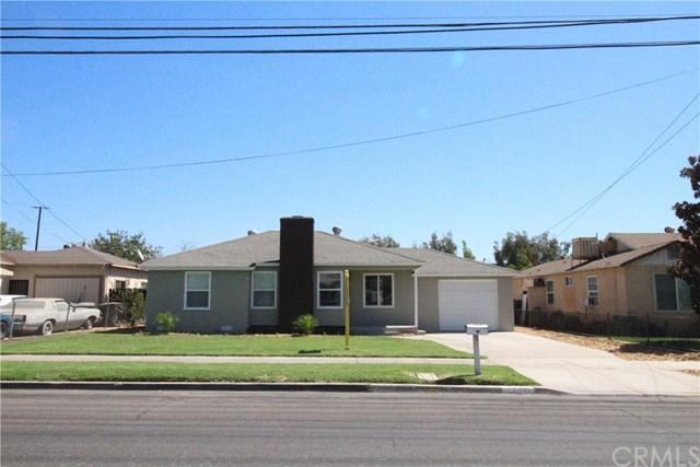 1276 Pennsylvania Ave, Colton, CA 92324