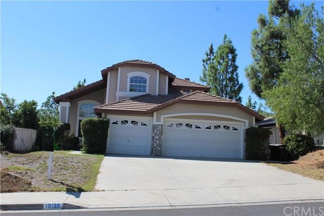 15139 Ironwood St, Lake Elsinore, CA 92530