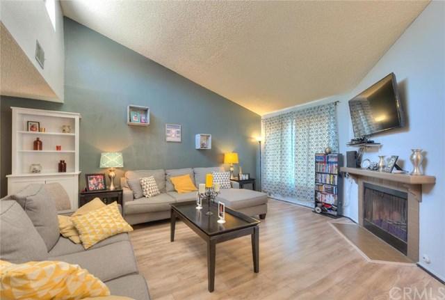 1834 N Vineyard Ave #F, Ontario, CA 91764
