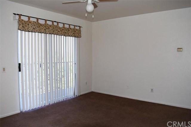 1365 Crafton Avenue #2122, Mentone, CA 92359