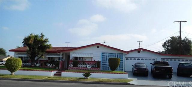 1102 N Orange Ave, La Puente, CA 91744