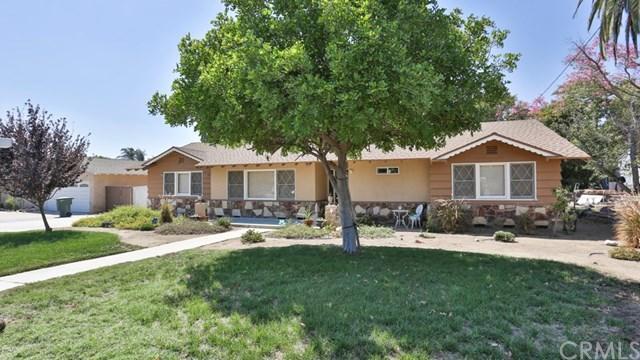 12204 Oaks Ave, Chino, CA 91710