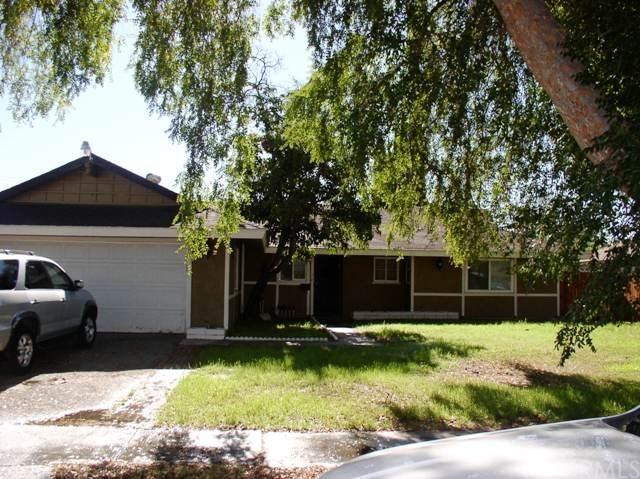 2321 E 18th Street, San Bernardino, CA 92404