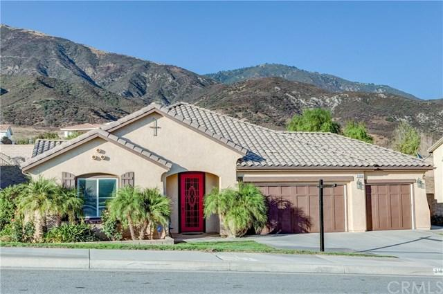 3180 W Garfield St, San Bernardino, CA 92407