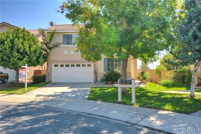 11877 Garrison Dr, Rancho Cucamonga, CA 91730