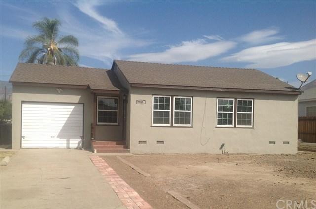 25538 Byron St, San Bernardino, CA 92404