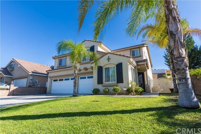 26725 Bonita Heights Ave, Moreno Valley, CA 92555