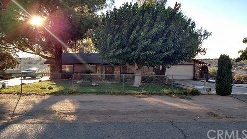 7362 Chase Ave, Hesperia, CA 92345