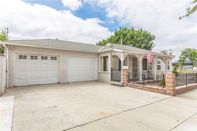 11204 Foster Rd, Norwalk, CA 90650
