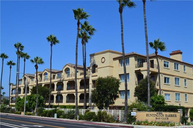 4165 Warner Avenue #106, Huntington Beach, CA 92649