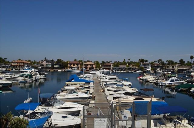 4165 Warner Ave #106, Huntington Beach, CA 92649