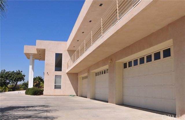 2051 Chota Road, La Habra Heights, CA 90631