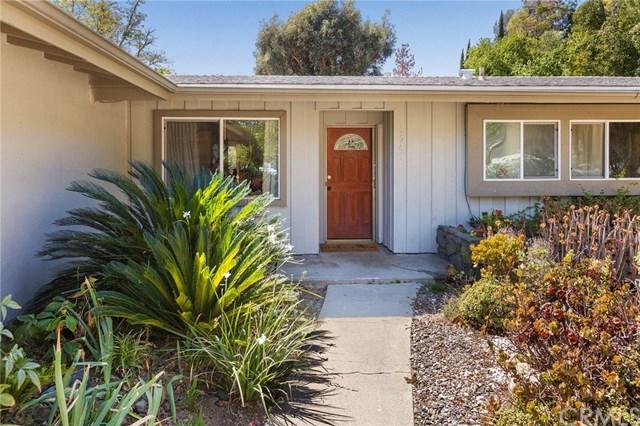 1545 Washburn Road, Pasadena, CA 91105