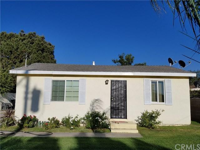 1326 Highland Ave, Colton, CA 92324