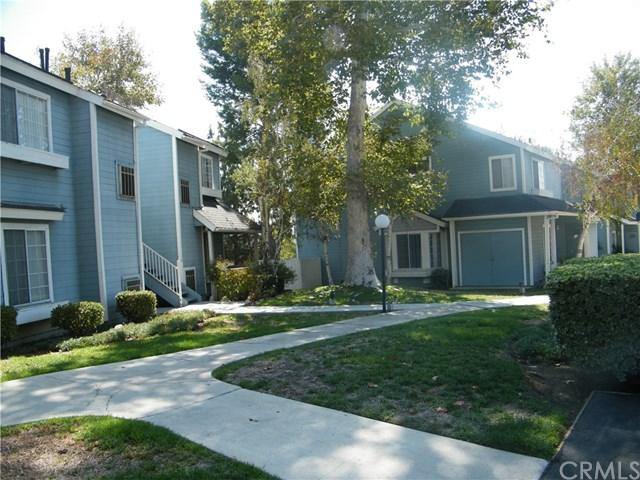 12301 Osborne Street #57, Pacoima, CA 91331