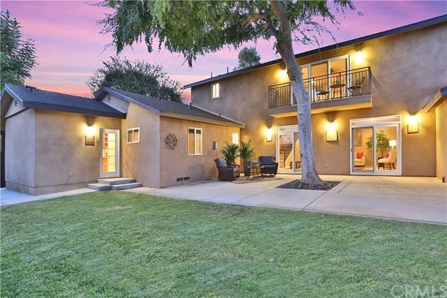 820 Eastford Ave, Duarte, CA 91010