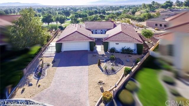 18085 Joshua Tree Ln, Victorville, CA 92395
