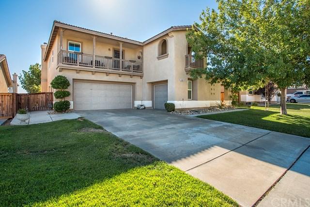 11985 Garret Lane, Victorville, CA 92392