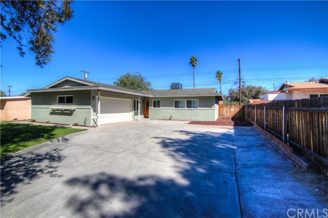 517 Hartzell Ave, Redlands, CA 92374