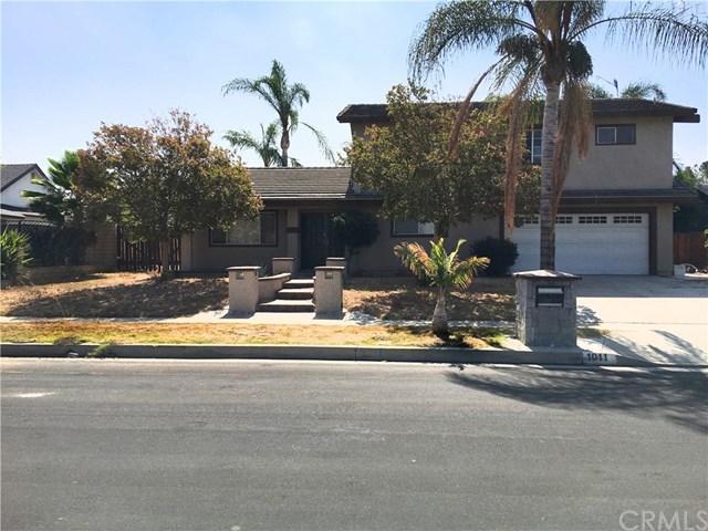 1011 Driftwood St, Corona, CA 92880