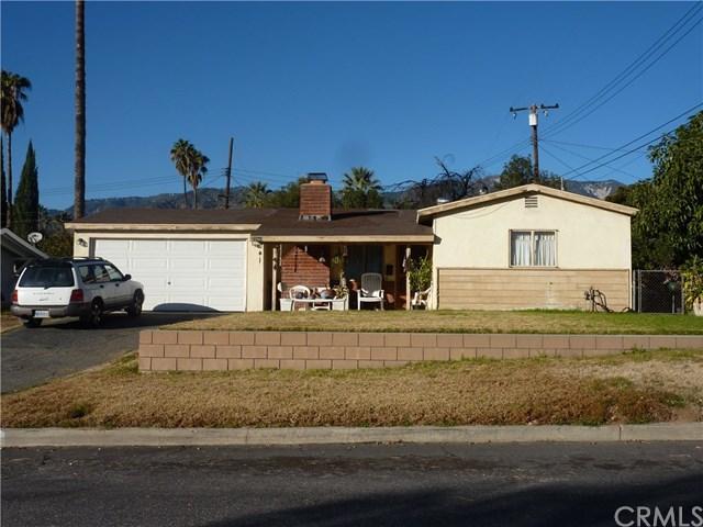 25562 33rd St, San Bernardino, CA 92404