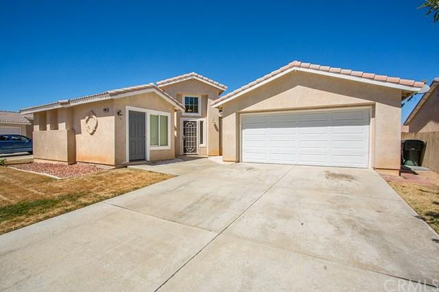 13260 Cameron St, Victorville, CA 92392