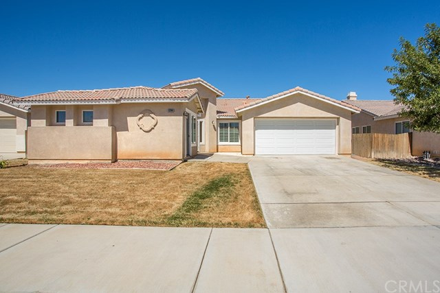 13260 Cameron Street, Victorville, CA 92392
