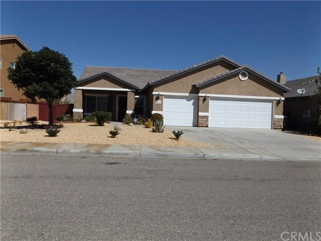 11756 Dellwood Rd, Victorville, CA 92392