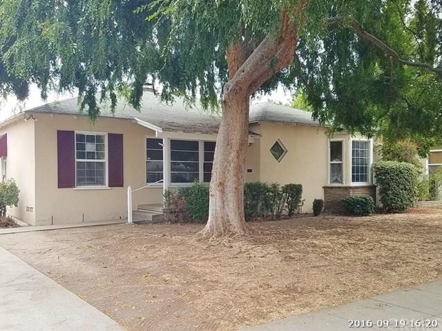 1193 Casa Vista Dr, Pomona, CA 91768