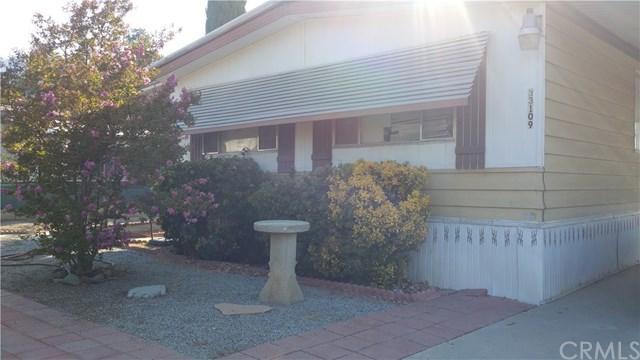 33109 Olive Tree Ln, Lake Elsinore, CA 92530