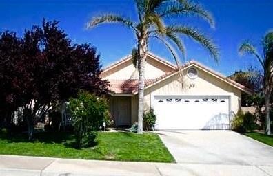 5583 Cedar Dr, San Bernardino, CA 92407