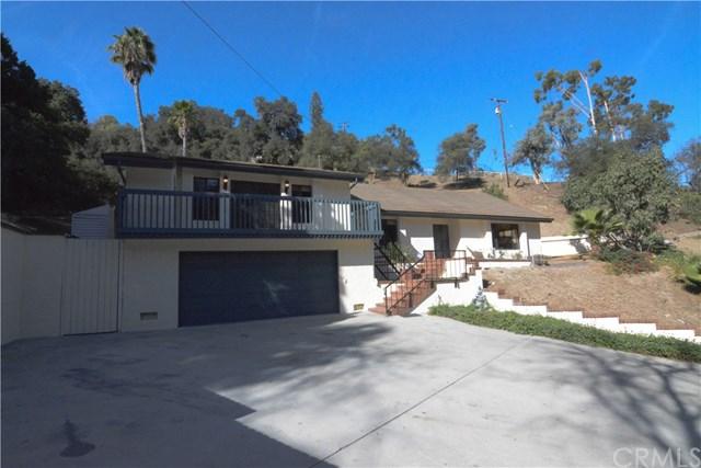 20890 E Covina Hills Road, Covina, CA 91724