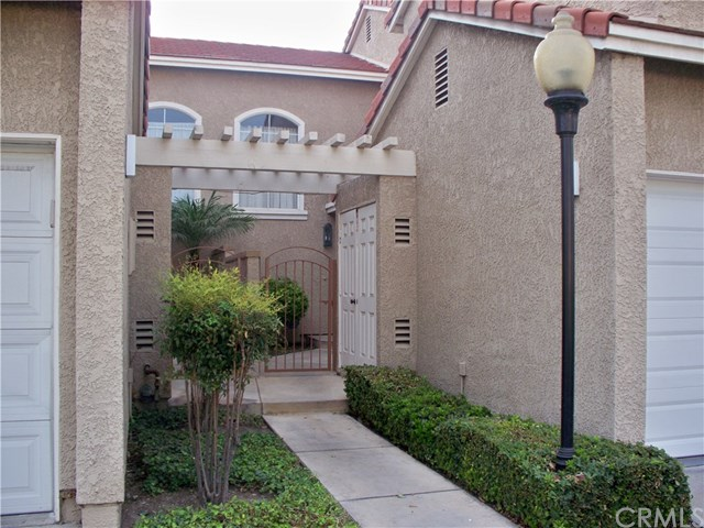 7661 Haven Avenue #D, Rancho Cucamonga, CA 91730