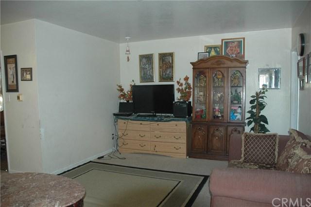 607 20th, San Bernardino, CA 92404