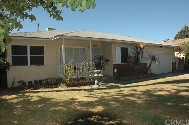 607 20th, San Bernardino, CA 92404
