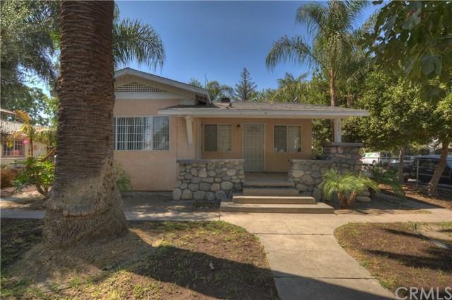 1142 N G Street, San Bernardino, CA 92410