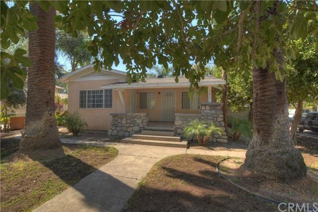 1142 N G St, San Bernardino, CA 92410