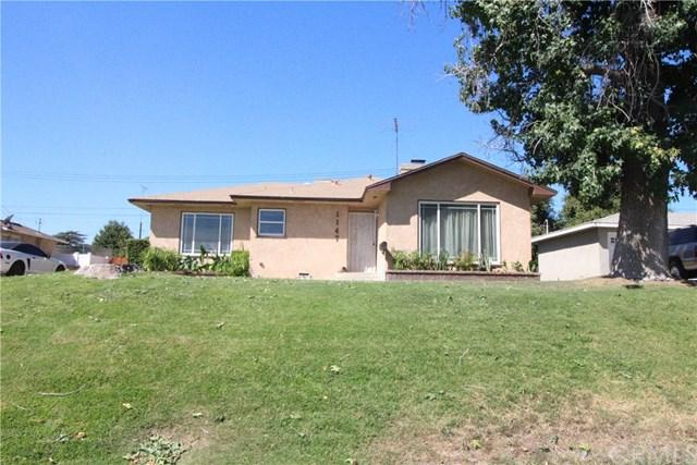 1147 Terrace Ave, Colton, CA 92324