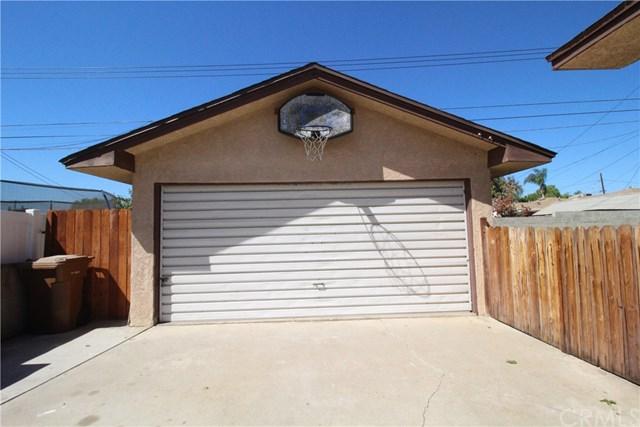 1147 Terrace Avenue, Colton, CA 92324