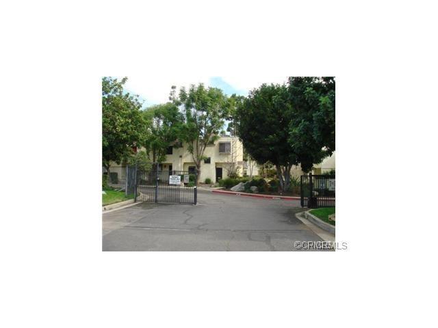 646 Sycamore Ave, Claremont, CA 91711