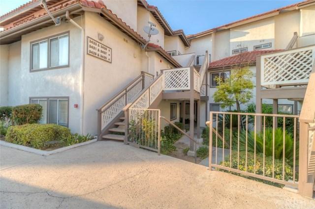 3439 Legato Court, Phillips Ranch, CA 91766