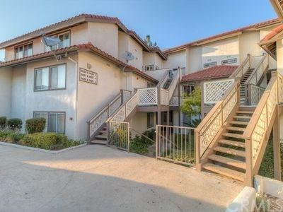3439 Legato Ct, Phillips Ranch, CA 91766