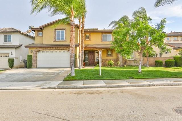 13843 Pine Grove Ln, Eastvale, CA 92880