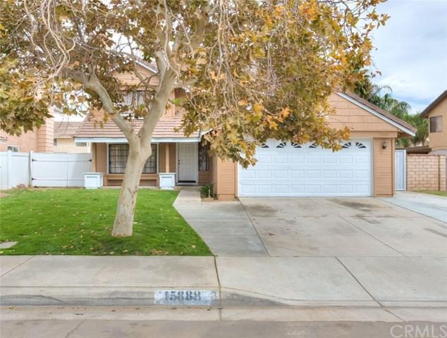 15888 Ninya Ave, Moreno Valley, CA 92551