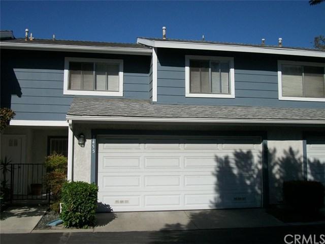 1455 Westcastle, West Covina, CA 91791