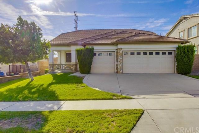 6302 Sandhill Pl, Rancho Cucamonga, CA 91739