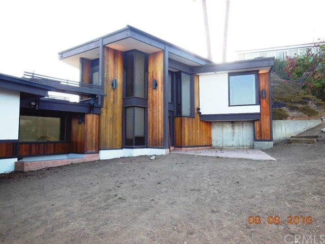 3600 Turnbull Canyon Road, Hacienda Heights, CA 91745